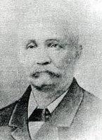 Meyer Weil